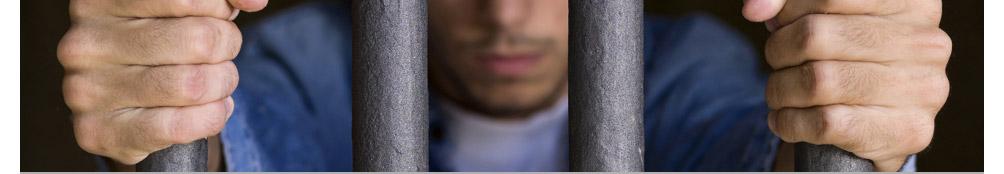 Rockwall County Bail Bonds  24 Hour Bail Bondsman In Texas. Teaching Licensure Online Programs. Balboa Nursing And Rehabilitation Center. Divorce Lawyers Dallas Tx Net Website Hosting. Alcohol Treatment Centers In Ohio. State Farm Longview Tx Australia Domain Names. Network Management Platforms. Secureserver Net Login Anatomy Online Course. Vancouver Colleges And Universities